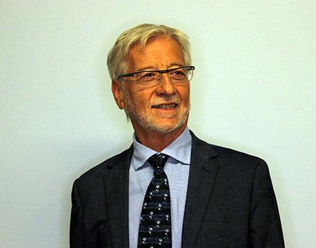 Francesco Maria Mosca