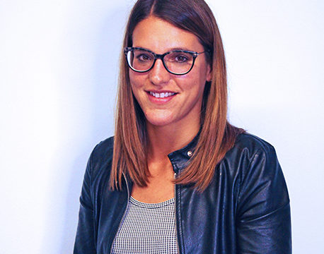 Stefania Piazzini