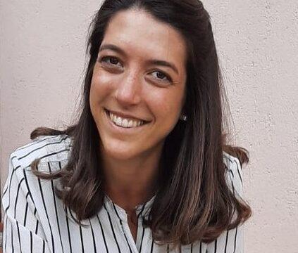 Maria Chiara Crippa